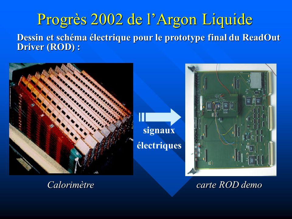 Études du nouveau connecteur P3 Études du nouveau connecteur P3 Dessin de la partie input du ROD.