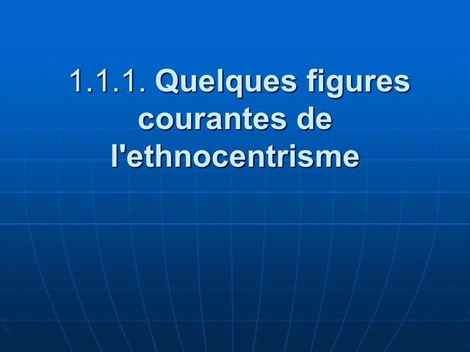7.Ces 5 pièges sont des cas particuliers de sous-systématisation .