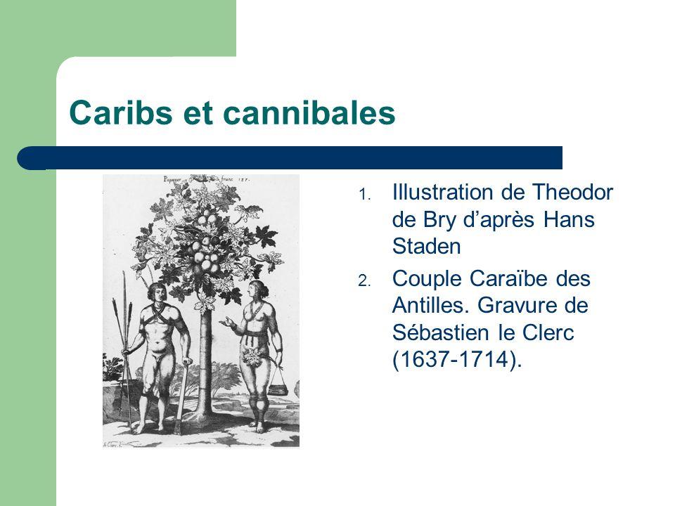 Bibliographie 1.Caswall Smith, J.
