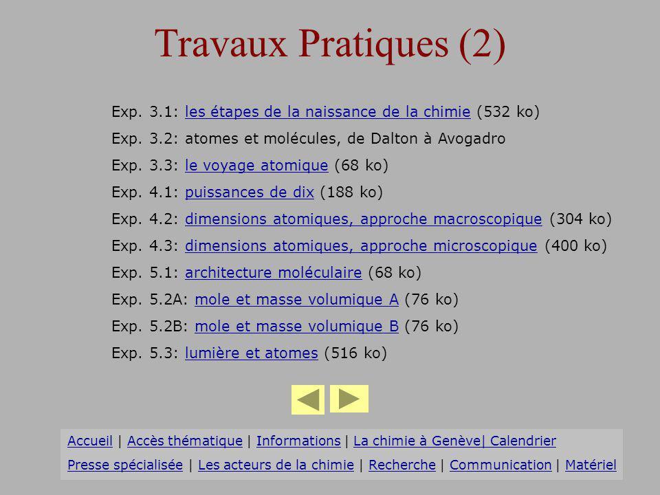 Exp.7.1: l état dissous (204 ko)l état dissous Exp.