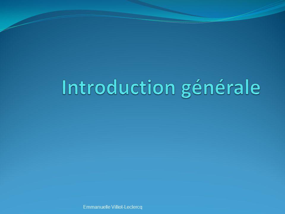 Michel, Enseignant de français dans le secondaire 5 Classes Utilise une plate-forme en ligne (ENT) : groupes, dépôt de ressources, services de communication, cahier de classe, etc.