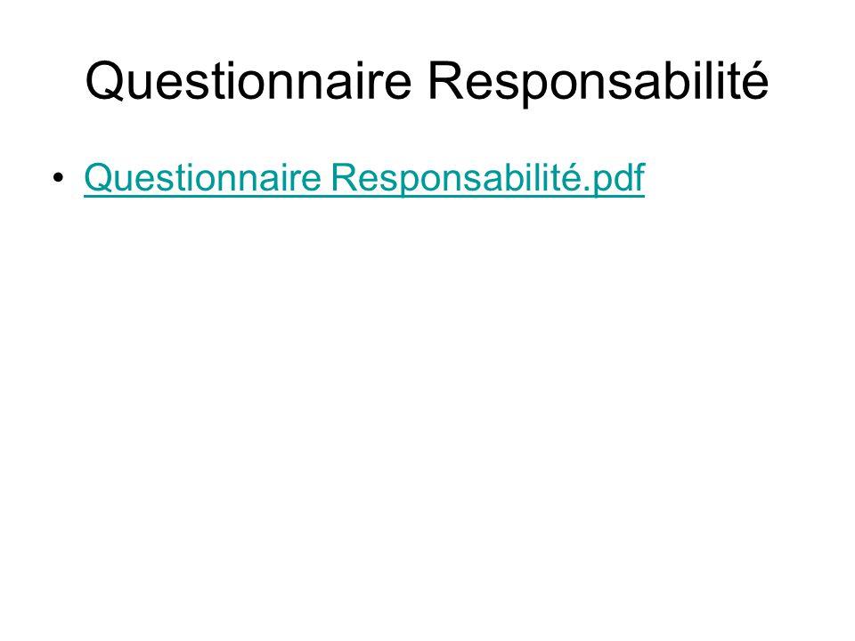Questionnaire Responsabilité Questionnaire Responsabilité.pdf