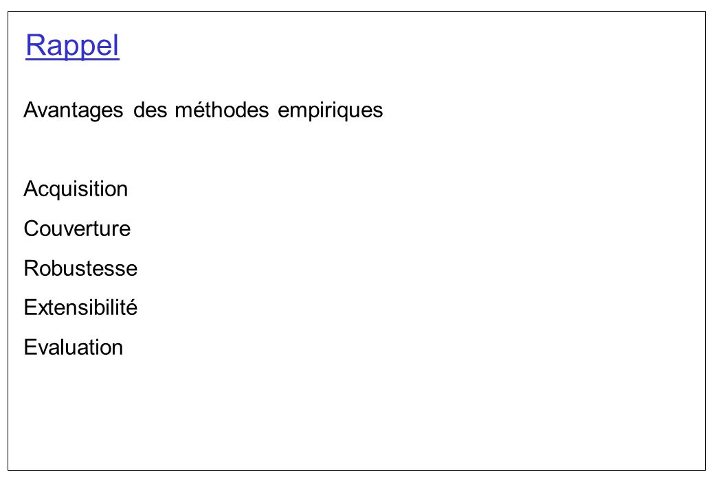 Exemple Exemple Trans.Pass. Anim.