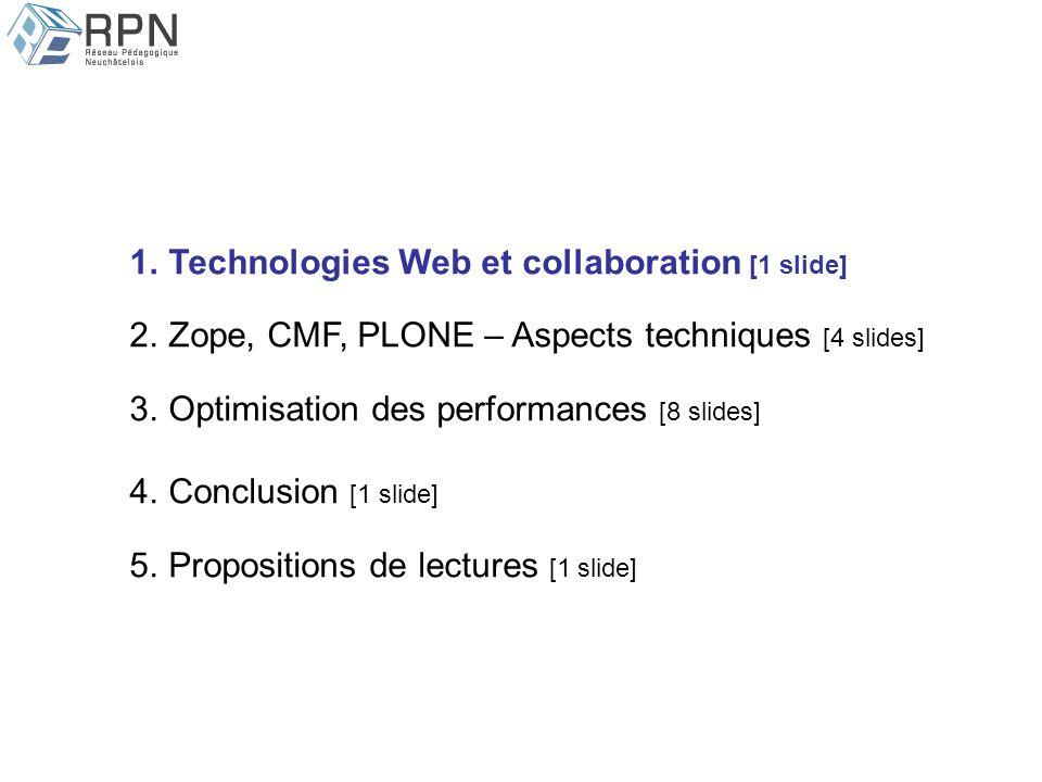Site institutionnel UTILISATEUR LECTEUR (critique) ou REDACTEUR Les sites institutionnels sont informatifs.