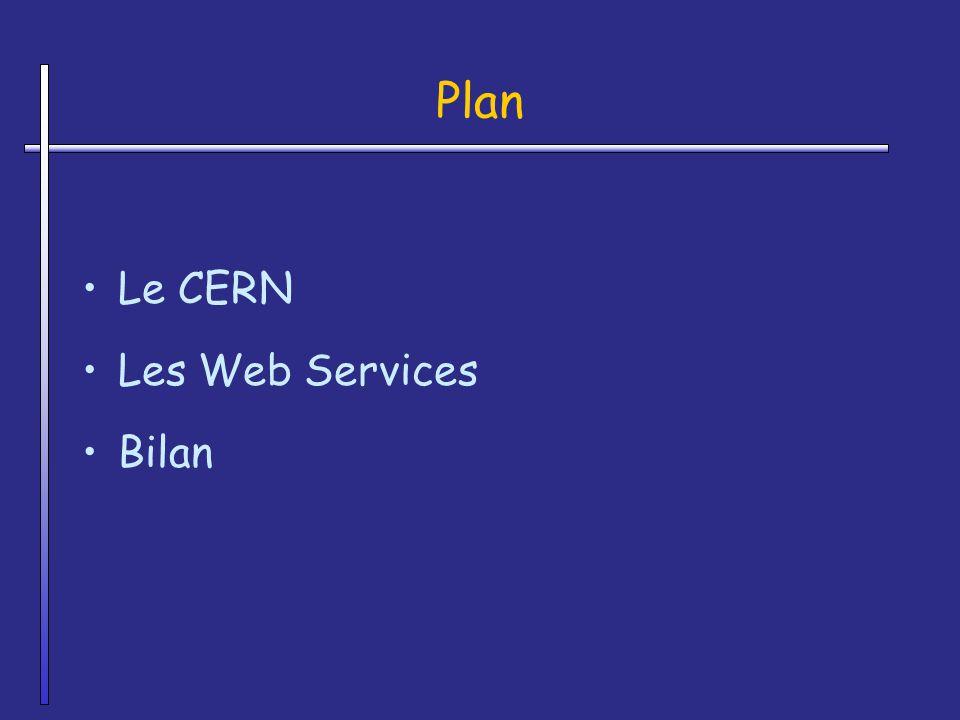 Ce que jai appris Serveur dapplication - Oracle9iAS –Installation –Configuration –Administration –Présentation