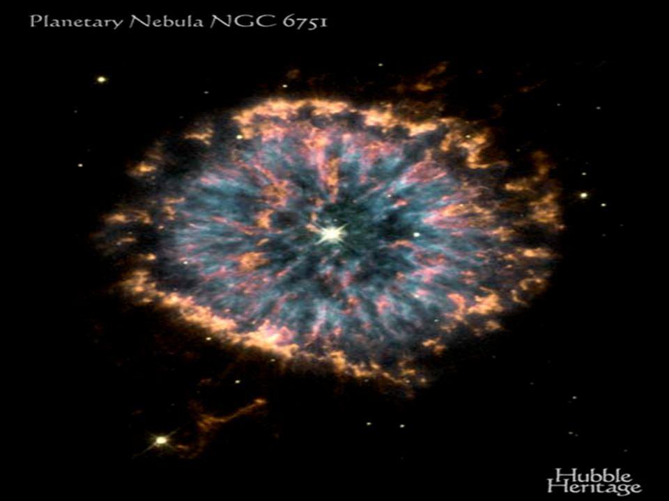 4 10 -10 m Atome = noyau + électrons 10 -15 m Noyau = protons+neutrons <10 -18 m protons et neutrons = 3 quarks Quark up charge 2/3 Quark down charge -1/3 Electron charge -1 Proton= 2 up + 1 down Neutron= 1 up + 2 down Charge= Nos amies les particules élementaires Toute ressemblance avec des particules ayant rellement existé serait entièrement fortuite Neutrino charge 0 Les quarks ne se rencontrent jamais seuls toujours en couple ou en ménage à trois: