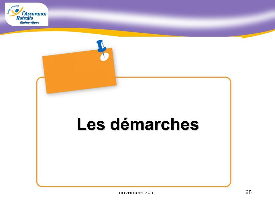 64novembre 2011 500 (P.R.) + 1200 ( ressources) – 1560 (plafond) = 140 (dépassement) 500 (P.R.) – 140 (dépassement) = 360 montant à servir Service de