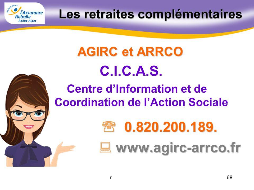 67novembre 2011 Dépôt de la demande 4 mois avant le point de départ choisi sur rendez-vous ( 39.60.) via Internet, si réside en France (et nest pas so