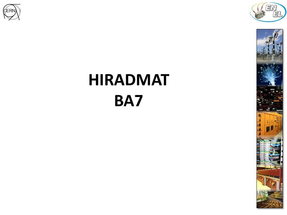HIRADMAT BA7