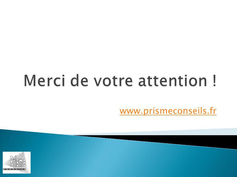 www.prismeconseils.fr