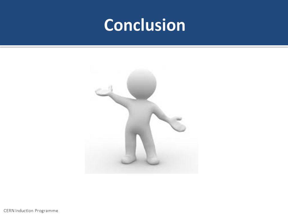 Dès 13h30 : Rencontrer votre DAO Vos formalités darrivée : - carte daccès, vignette voiture, compte bancaire, … - Si applicable : votre rdv Installation Vos formalités darrivée : - carte daccès, vignette voiture, compte bancaire, … - Si applicable : votre rdv Installation Session trimestrielle – mars 2014 CERN Induction Programme