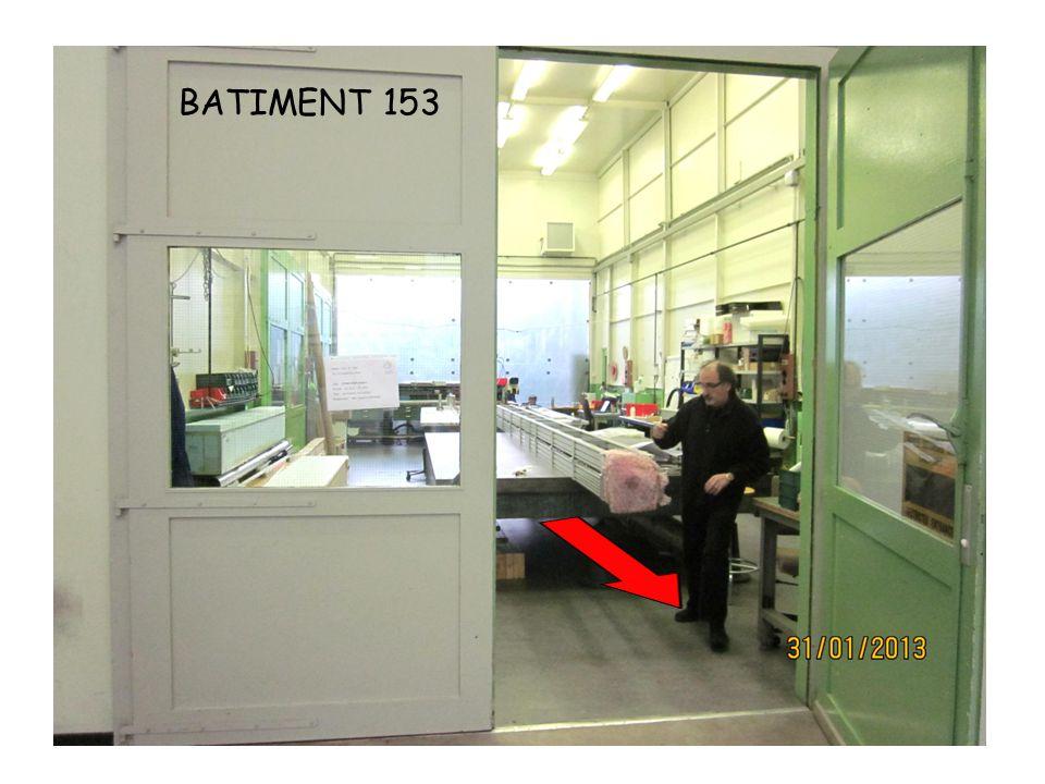 BATIMENT 153