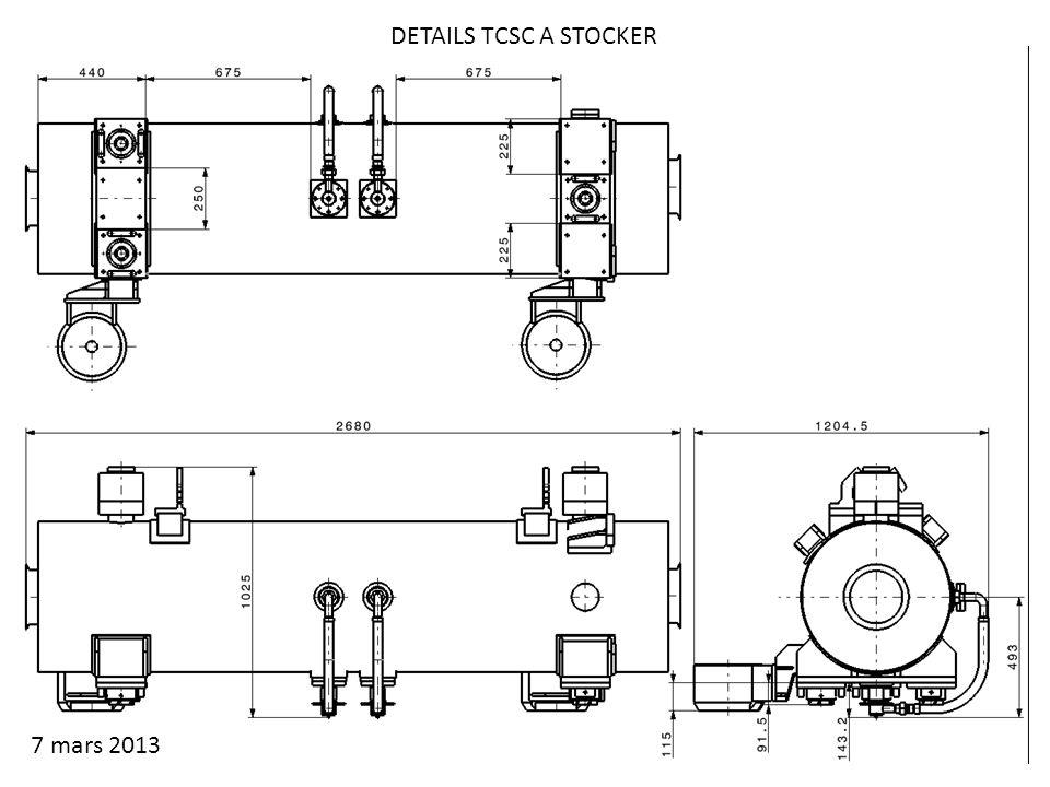 DETAILS TCSC A STOCKER 7 mars 2013