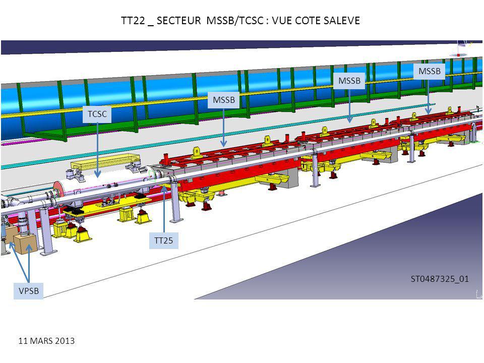 TCSC MSSB TT25 VPSB TT22 _ SECTEUR MSSB/TCSC : VUE COTE SALEVE 11 MARS 2013 ST0487325_01 TCSC TT25 VPSB