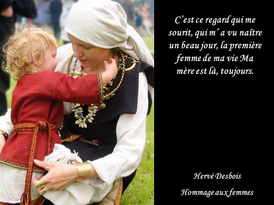 MOTS DOUX POUR MAMAN LOUISE- MARIE ROY
