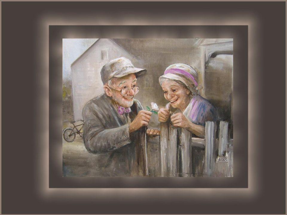Je nous imagine ta main dans la mienne Nos moindres sourires voudront dire je tAime