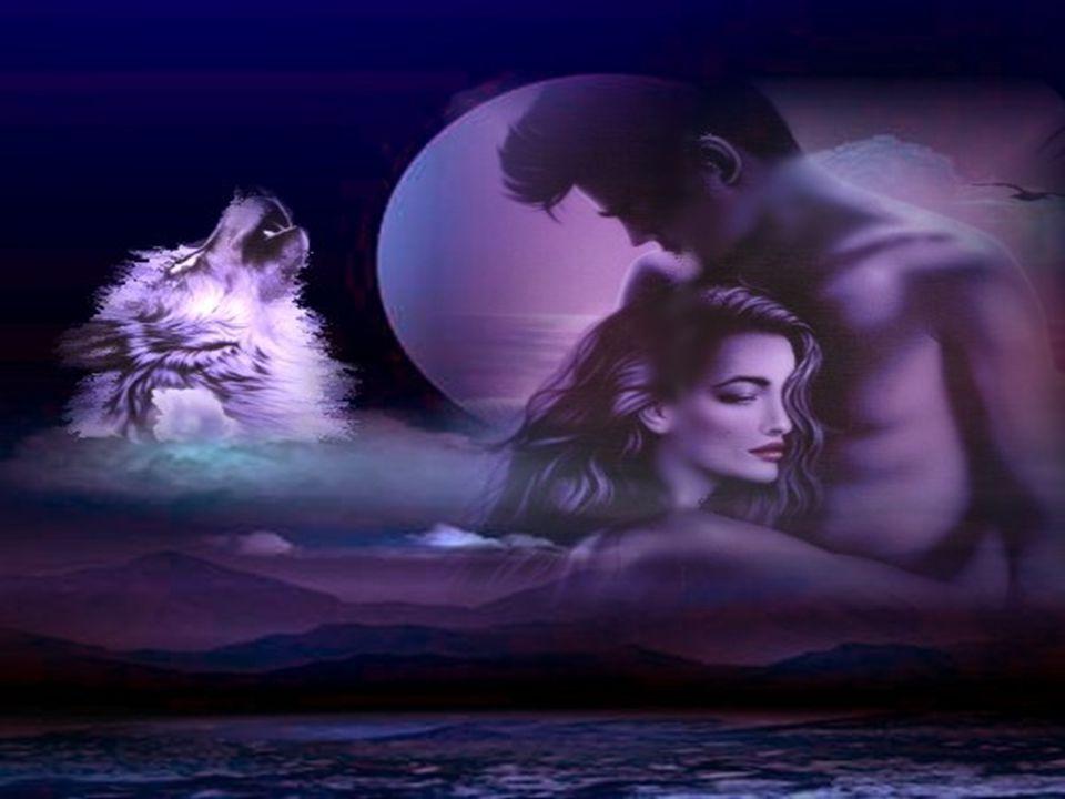 Je vois briller, Dans tes yeux, Le plus beau De mes souvenirs, Tu seras ma seule aventure, Sur notre amour Je te le jure….