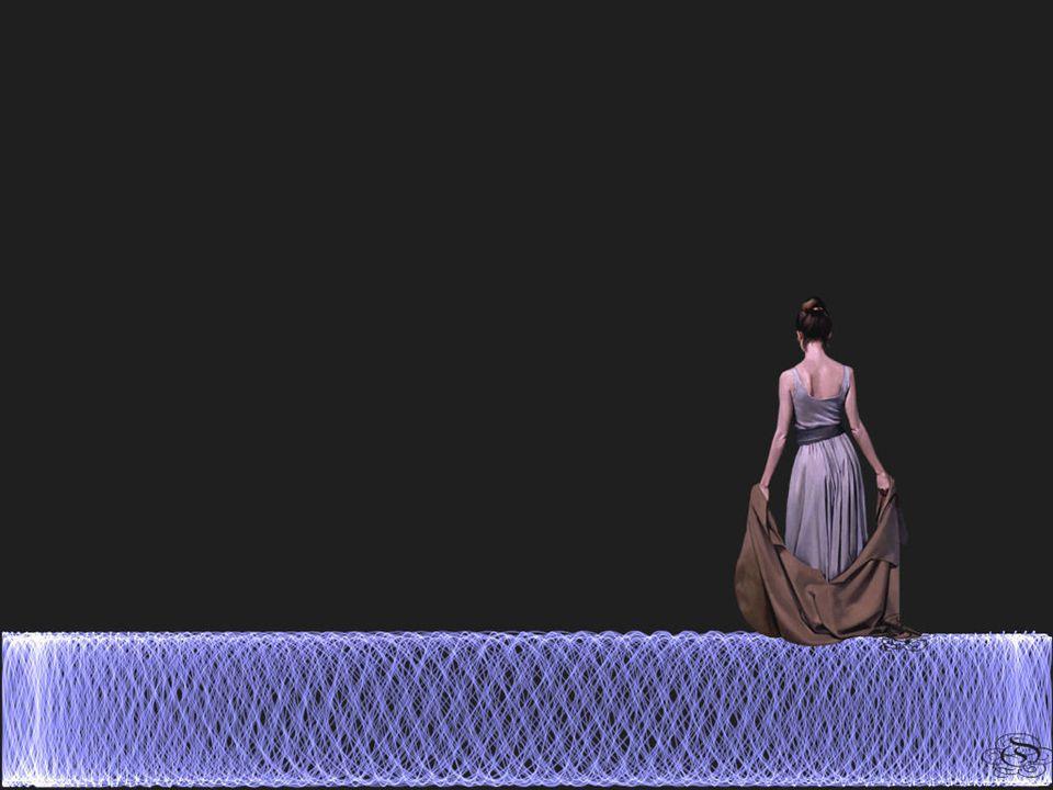 Mes mains sur tes hanches = Salvatore Adamo Fonds Sinedots et Création Odette Poisson Février 2006 ©