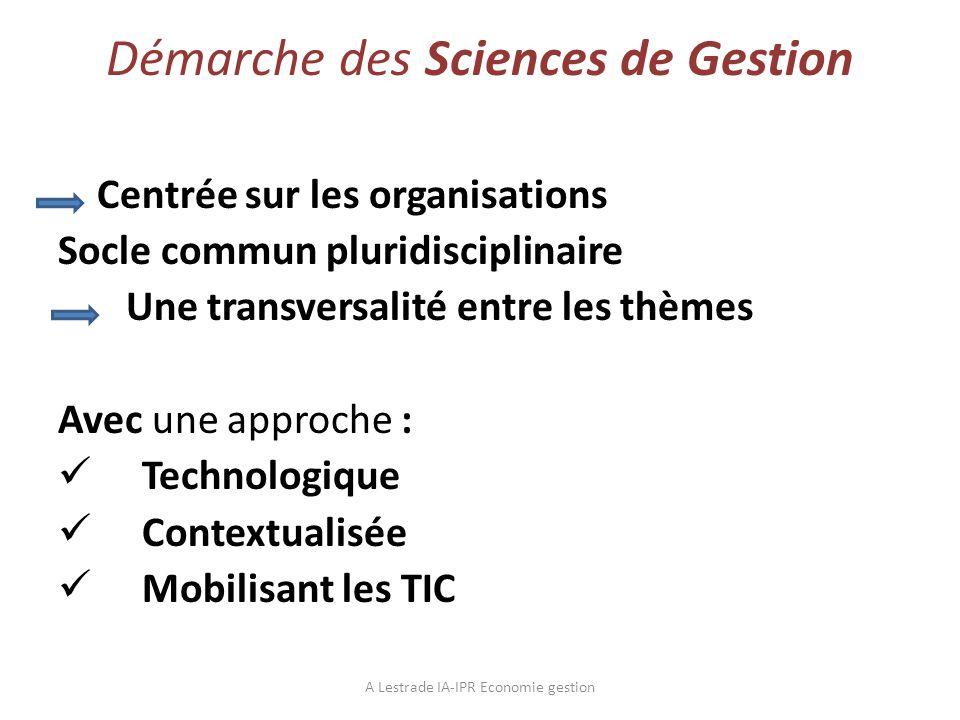 Protocole général A Lestrade IA-IPR Economie gestion