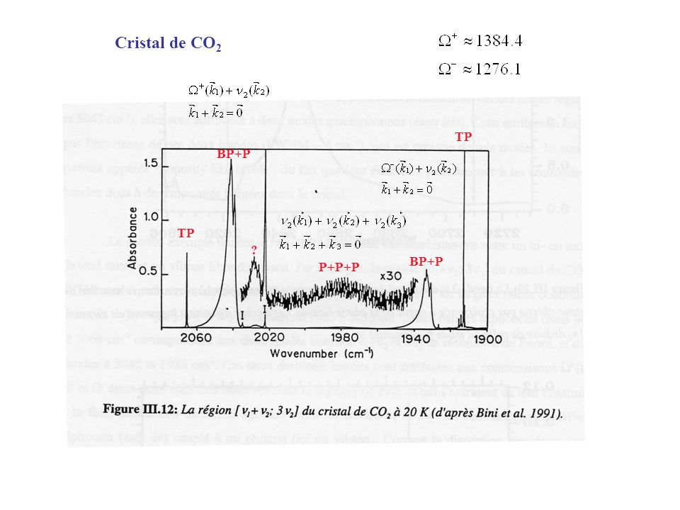Talc/Pyrophillite T : Mg 3 Si 4 O 10 (OH) 2 P : Al 2 Si 4 O 10 (OH) 2
