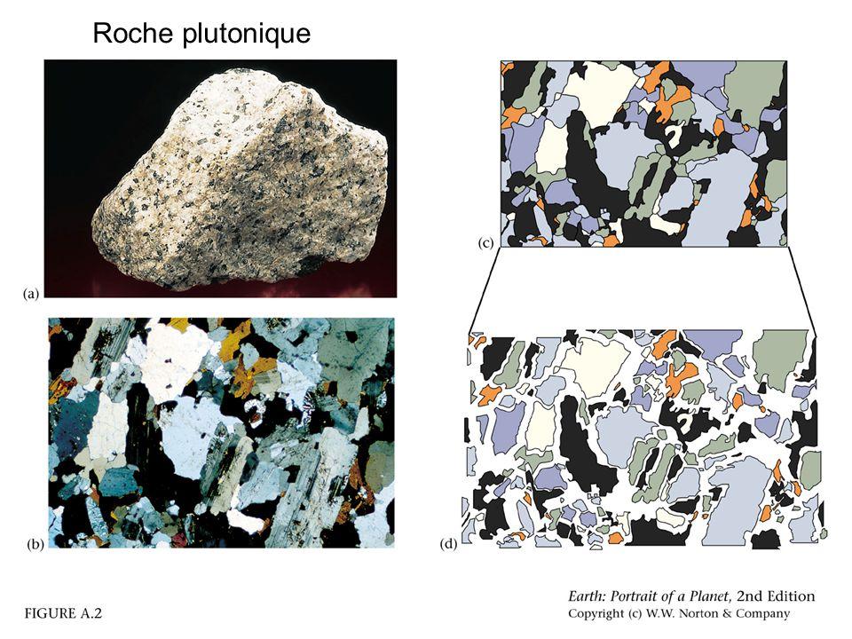 A_02.jpg Roche plutonique
