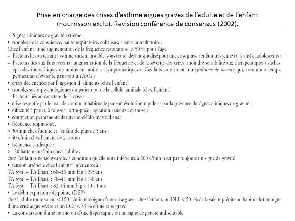 BPCO Épidémiologie en France: - ac tabac et âge - important sous diagnostic (2/3) - BPCO ac aide ventilatoire = 40000 - DC par BPCO: - 26 / 100000 ( >> AAG) - estimation: x2 en 2020