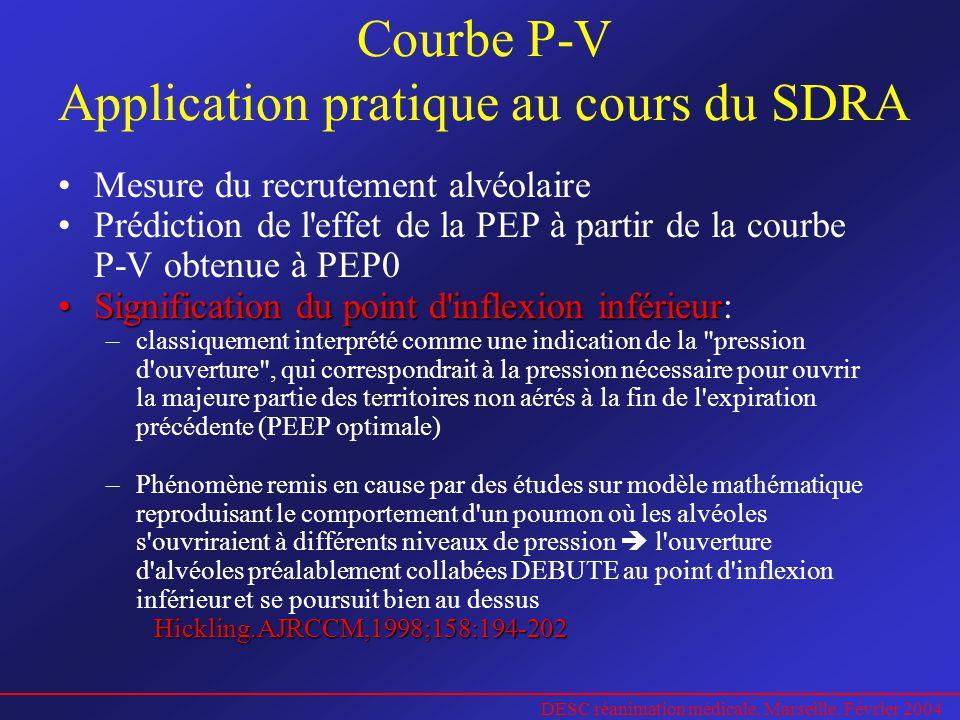 DESC réanimation médicale.Marseille.