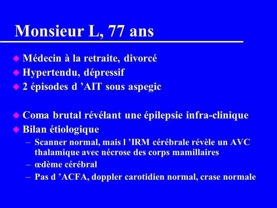Peut on impliquer les familles des patients dans les décisions médicales? Élie AZOULAY, Réanimation Médicale, Hôpital Saint-Louis, Paris, France Le gr
