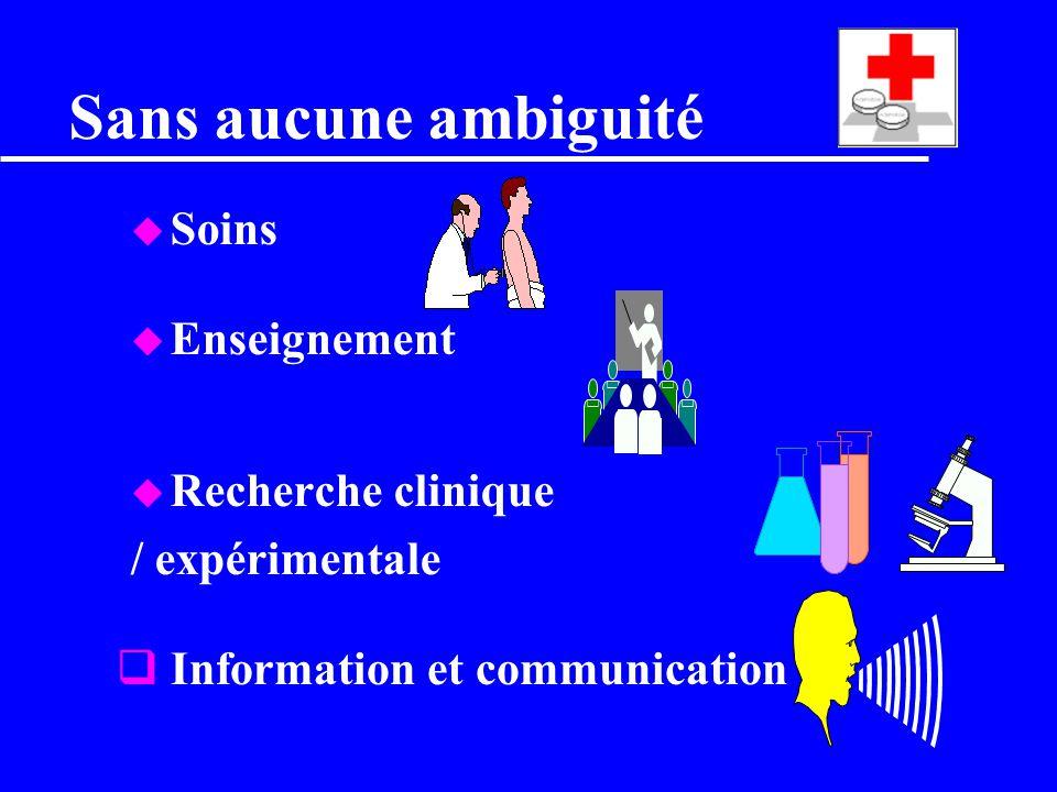 FAMIREA X. Directives prévisionnelles dans des situations de maladie chronique u Identifier les barrières à la communication avec les patients BPCO su