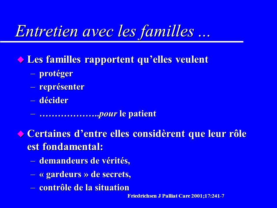 Sans aucune ambiguité u Soins u Enseignement u Recherche clinique / expérimentale Information et communication