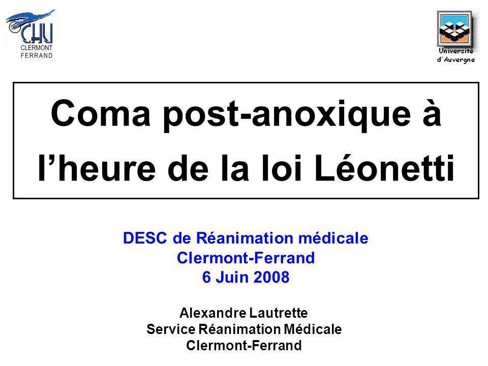 Définitions Traitements = thérapeutique curative Soins = soins de confort (hygiène, douleur)