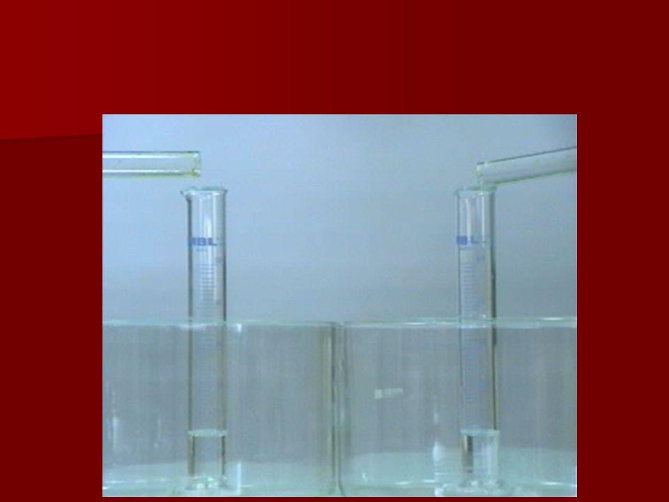 Lésions cellulaires biochimiques dues à lhyperoxie.