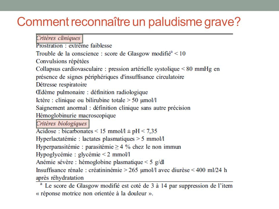 Discussion : Effectif important : 400 patients avec un traitement homogène Bon reflet de la pratique en France Extrapolation à dautre pays.