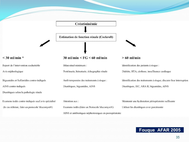 Fouque AFAR 2005 35