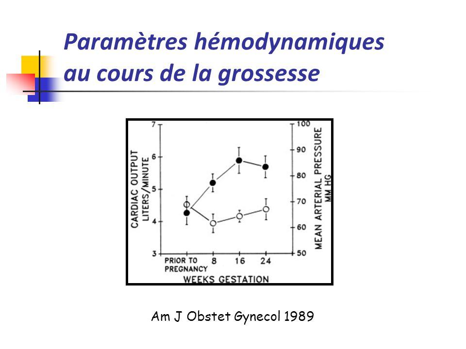 Microbiologie (4) Infections du liquide amniotique : Mycoplasma pneumoniae 30–50 % ; Streptocoques en particulier de groupe A 20– 30 % Anaérobies 20 %.