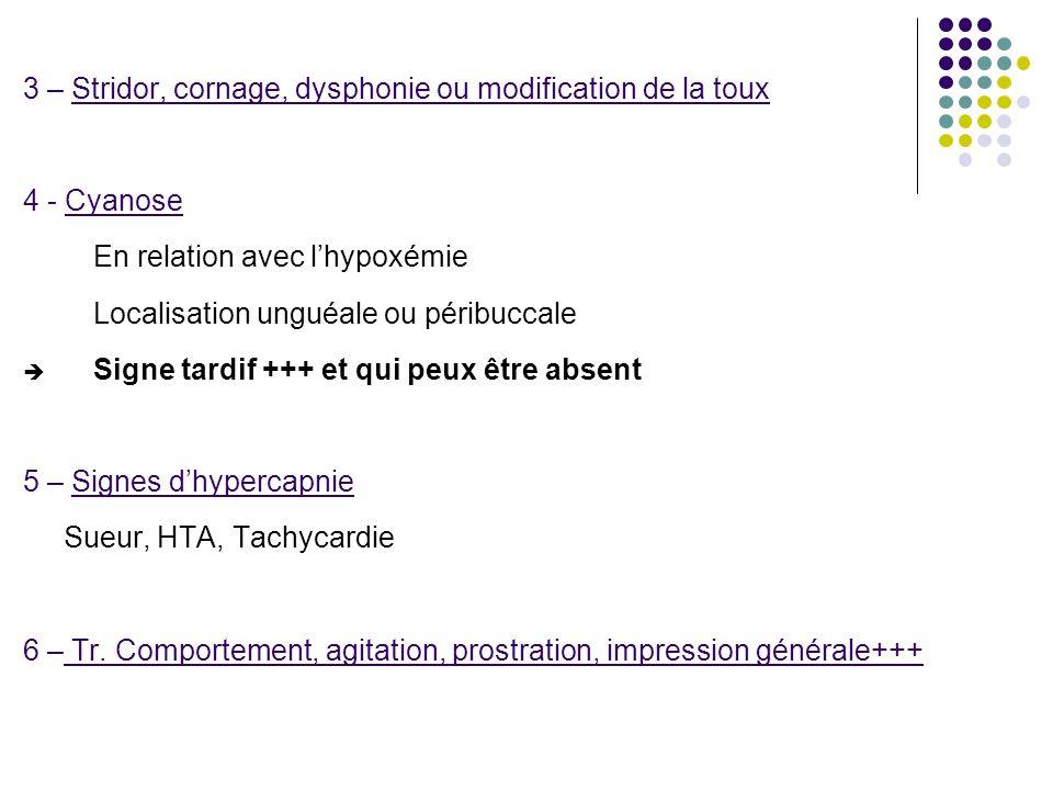 Epiglottite: Laryngite sus-glottique urgence vitale!!!
