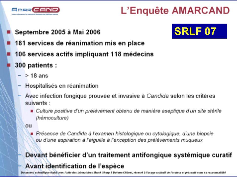 SRLF 07
