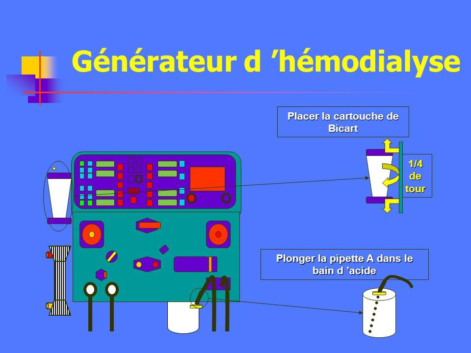 Eau osmosée Osmoseur Eau ultrapure appauvrie en ions minéraux et matière organique : Filtration (5 micron) par sédimentation Filtration au charbon act