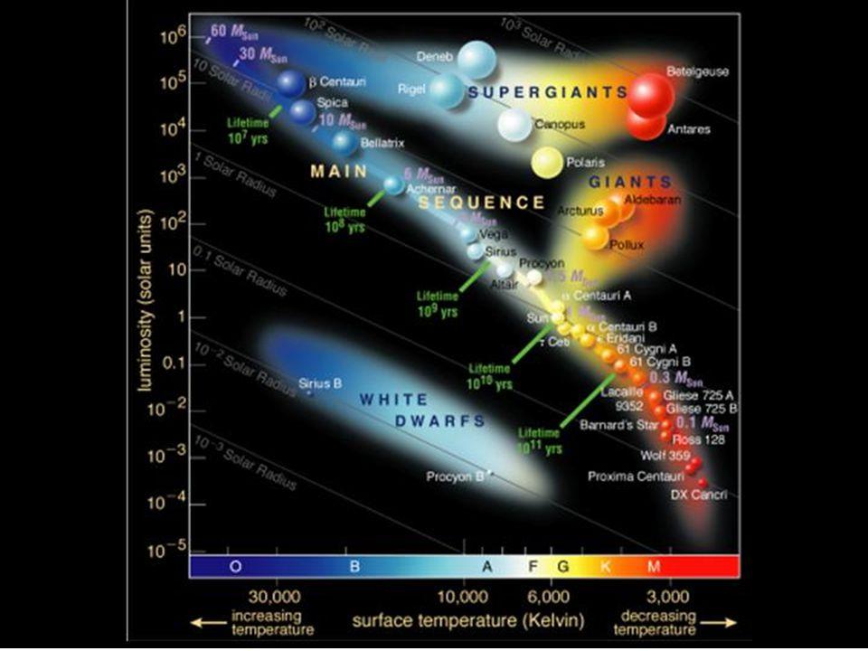 Lactivité solaire 3.protubérances et éruptions Apparition dune région active.