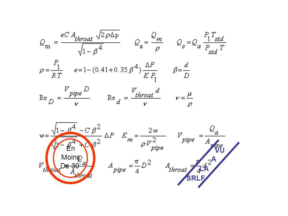 Equation des gaz alvéolaires Marc Gainnier 04 91 74 49 74 En Moins De 30 SRLF VU A LA