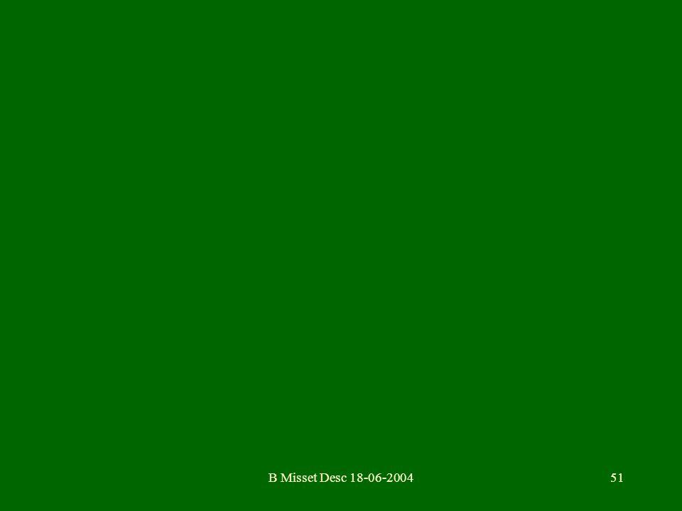 B Misset Desc 18-06-200451