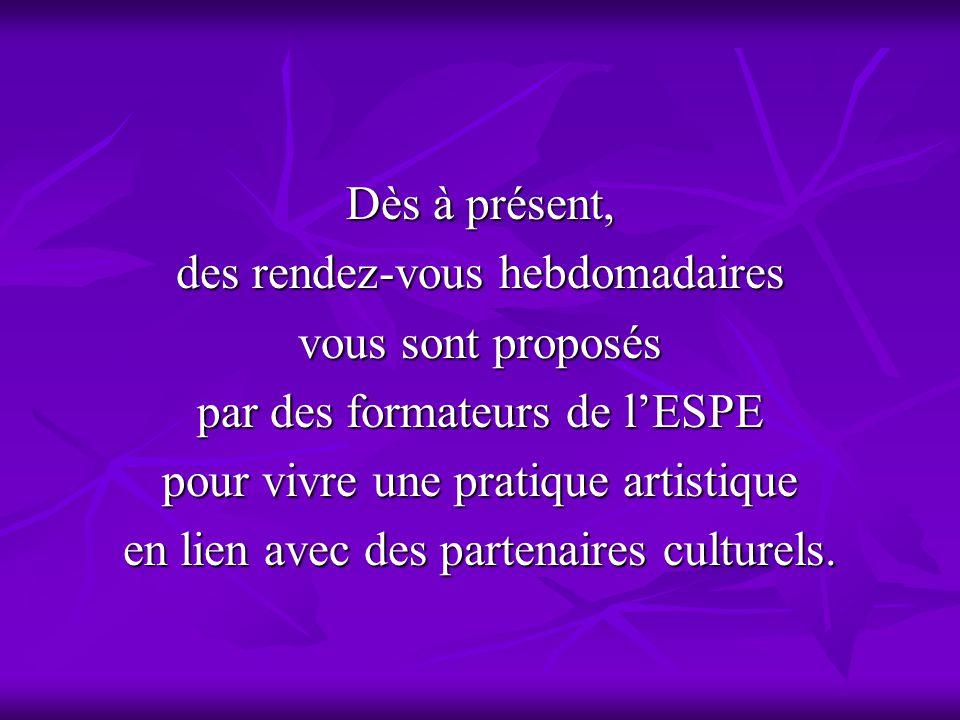 Jennifer Anderson [conteuse] propose Atelier de pratique artistique CONTE Jennifer Anderson (Les Arts du Récit)
