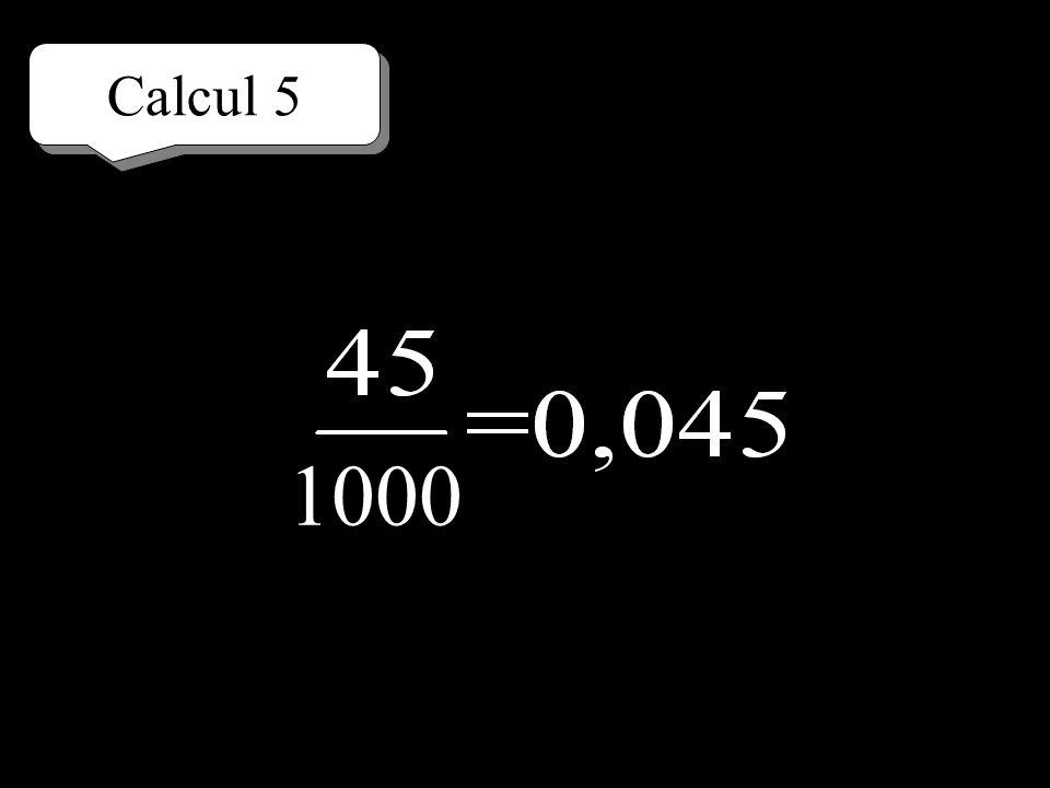 Calcul 4 12 550