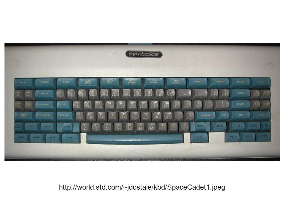 http://world.std.com/~jdostale/kbd/SpaceCadet1.jpeg
