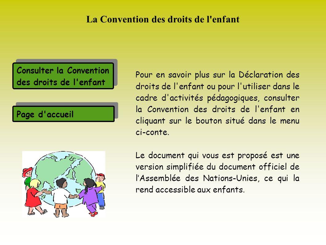Assez L'éducation des enfants à travers le monde ENTRÉ E. - ppt télécharger XH86