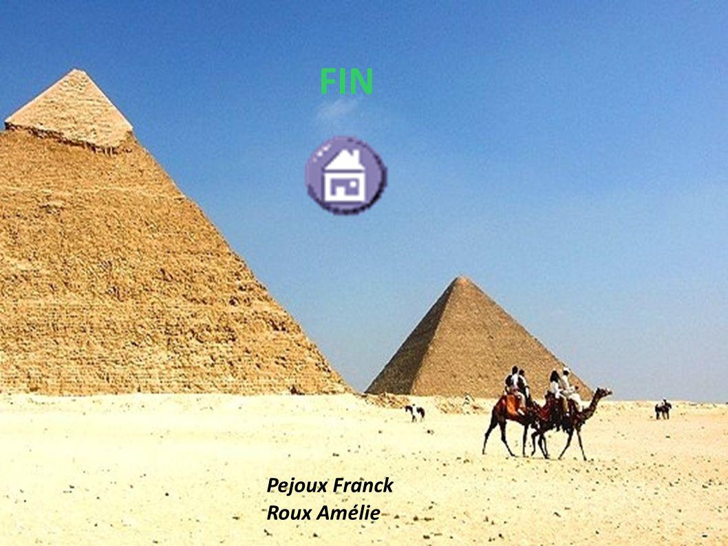 11 FIN Pejoux Franck Roux Amélie