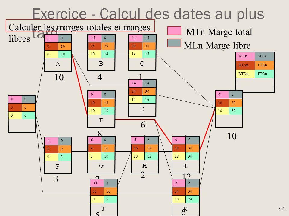 Gtek gal marot consultant formateur certifi lotus notes domino 54 exercice ccuart Images