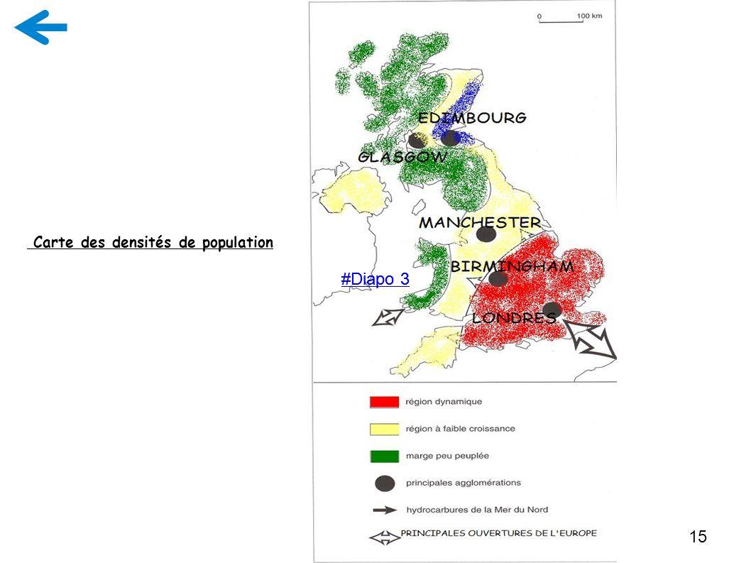 15 Carte des densités de population #Diapo 3