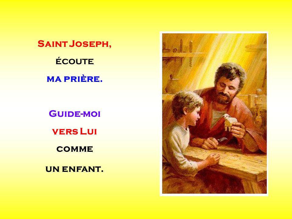 .. Le témoin silencieux et l'apôtre, D'un désir, son désir…