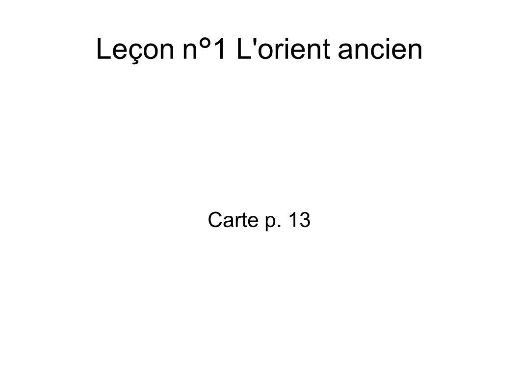 Carte p. 13
